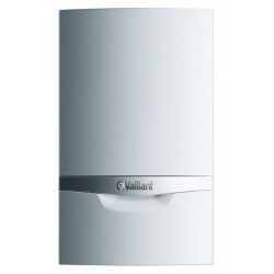 Vaillant Ecotec Exclusive GreenIQ 835 35kw